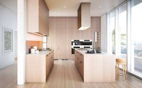 ideas for kitchen splashbacks kitchen decorating and black kitchen decor kitchen