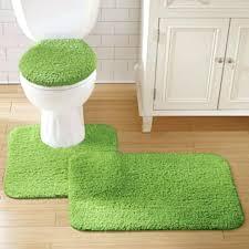 Washing Bathroom Rugs Bathroom Rugs Washing Bathroom Rugs Purple Bathroom Rugs And