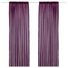 Velvet Curtain Club Plain Interior Wall Paint Idea And Dark Purple Velvet Curtain