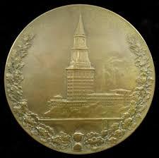 travelers insurance company images 1925 travelers insurance company louis butler testimonial medal 4 JPG