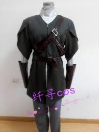 Legolas Halloween Costume Buy Wholesale Hobbit Costume China Hobbit