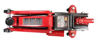 big red jeep amazon com torin big red hydraulic trolley floor jack suv