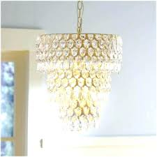 Kid Light Fixtures Kid Light Fixtures Bcaw Info