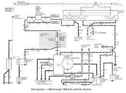 1988 ford f 250 wiring diagram 1988 wiring diagrams