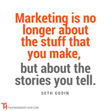 Quote About 20 Quotes To Inspire Your Marketing Talking