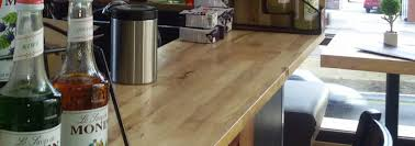 Westco Laminate Flooring How Expensive Are Hardwood Floors Titandish Decoration Wood
