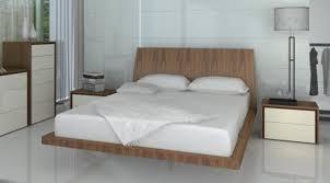 furniture ebay mattresses for sale craigslist los angeles