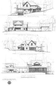 ina garten barn floor plan 6521 best dream home images on pinterest architecture cottages