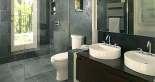 kohler cabinets bathroom 2 kohler bathroom cabinets uk u2013 gilriviere