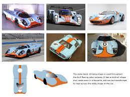 gulf racing wallpaper design friday the color of gulf racing modular 4