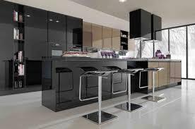 New Modular Kitchen Colour Ideas 2014 29 Inch High Base Cabinets