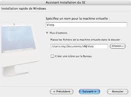 installer sur le bureau mac emu dossier parallels desktop un émulateur windows nextgen