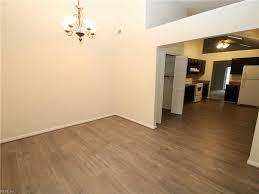 5321 doon st virginia beach property listing mls 10119774