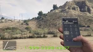 cheats for gta 5 ps4 xbox 360 how to spawn the duke o death gta 5 ps4 xbox 1 cheat code youtube