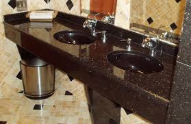 Stone Sinks Kitchen by Commercial Bathroom Designs Ideas Top 10 Designs Ideas Commercial