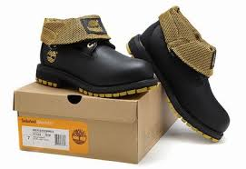 buy cheap boots malaysia timberland shoes for roll top boots black yellow