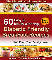 diabetic breakfast recipe cheap diabetic recipes find diabetic recipes deals on line at