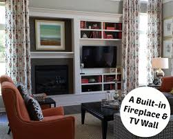 model home interior decorating 10 decorating ideas spotted in a model home hooked on houses