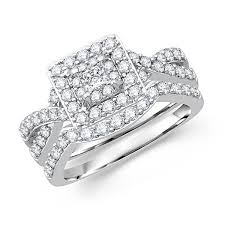 bridal ring company 42 best bridal rings company los angeles images on