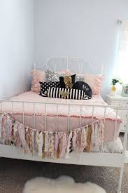 Black And White And Pink Bedroom Dusky Pink Bedroom Tags Light Pink And Gold Bedroom Light Pink