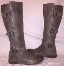 ebay frye womens boots size 9 frye boots ebay
