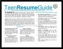 resume writing services boston write about something that s important best resume writing words and cappuccinos provides best and professional resume writing service in canada offer you with nothing but the best resume writing services in