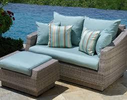 Outdoor Patio Furniture Vancouver Furniture Outdoor Wicker Furniture Cushions Design Beautiful
