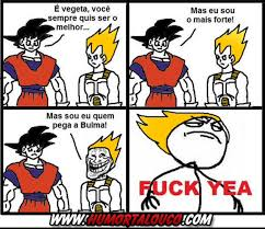 Epic Win Meme - epic win meme by vegeta memedroid