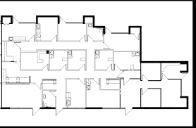 mayo clinic floor plan 8952 e desert cove ave scottsdale az 85260 medical property