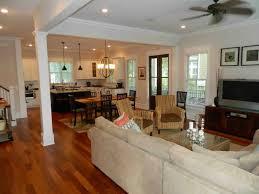 open floor plan ranch tips tricks great open floor plan for home design ideas floor