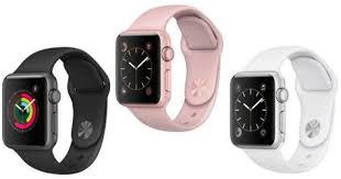 black friday phone deals target target black friday deals apple watches u0026 ipad airs