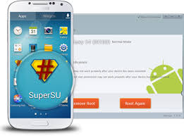 king android root kingo android root android root software android one click root