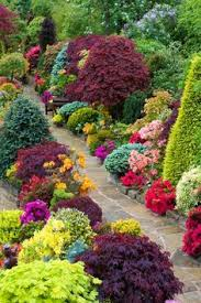 25 landscape design for small spaces amazing flowers garden