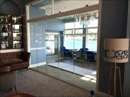 Living Room Divider Furniture Bedroom Divider Living Room Divider Doors B And Q Empiricos Club