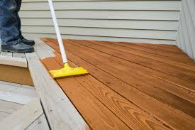 10 best rated deck stains lovetoknow