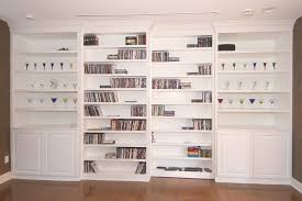 living room living room decorations accessories pretty bookcase