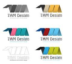 75 professional architecture logo designs for 7 am design