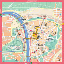 Kassel Germany Map by Large Wurzburg Maps For Free Download And Print High Resolution