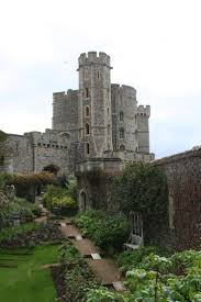 Patio Palace Windsor by 126 Best Castles Images On Pinterest Tudor Era Tudor History