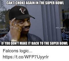 Falcons Memes - 25 best memes about falcons falcons memes