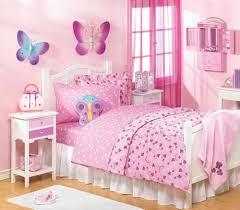 chambre à coucher fille ophrey com chambre fille maga meuble prélèvement d échantillons