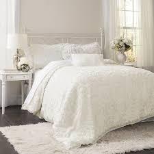 Dragonfly Bedding Queen Martha Stewart King Size Comforter Set Comforter Sets
