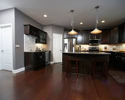 kitchen colors with chocolate cabinets 31 the insider secret on chocolate cabinets kitchen paint