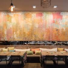 Urban Kitchen Del Mar - cucina urbana restaurant san diego ca opentable