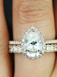 Jeulia Wedding Rings by Advice And Guidance On Jewelry That You Need To Read Diamond