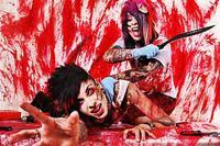 Jayy Von Monroe And Dahvie Vanity Guy Guys Voice Are You Most Like Oliver Sykes Andy Biersack