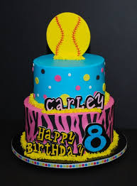 10 best graduation cake ideas images on pinterest softball party