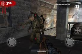 call of duty world at war zombies apk review call of duty world at war zombies