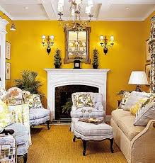 142 best yellow wall color images on pinterest wall colors