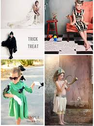 20 creative halloween costumes for kids little inspiration